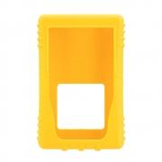 RF-EXPLORER-RF3 Cover gelb