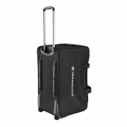 Sennheiser LAB 500 Tour Trolley